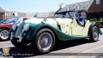 fuelfed-cars-barrington-classics-early-morgan