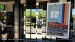 fuelfed-cars-barrington-classics-epicure
