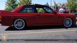 fuelfed-cars-barrington-classics-euroquipe-m3