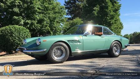 fuelfed-cars-barrington-classics-Ferrari-gtc