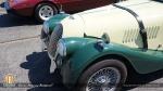 fuelfed-cars-barrington-classics-Ferrari-morgan