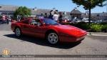 fuelfed-cars-barrington-classics-Ferrari