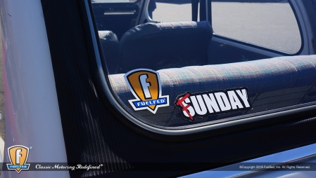 fuelfed-cars-barrington-classics-funday