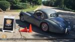 fuelfed-cars-barrington-classics-jaguar-xk120