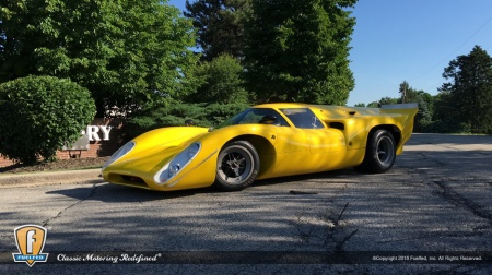 fuelfed-cars-barrington-classics-loa-t-70
