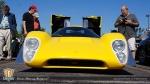 fuelfed-cars-barrington-classics-lola-race
