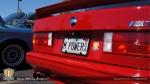 fuelfed-cars-barrington-classics-m3