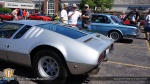 fuelfed-cars-barrington-classics-mangusta-bmw