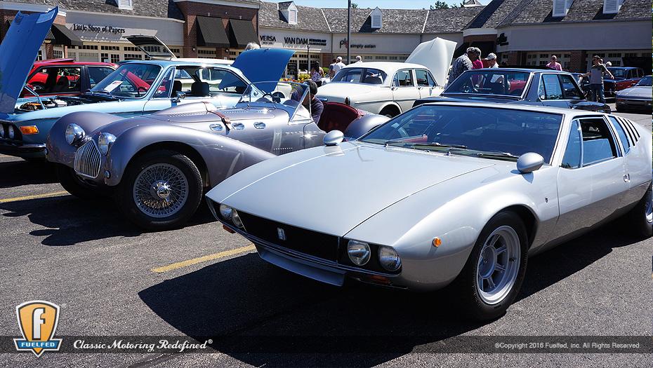 fuelfed-barrington-classic-european-car-show-drive-chicago-sunday ...