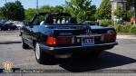 fuelfed-cars-barrington-classics-mercedes