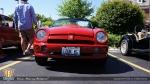 fuelfed-cars-barrington-classics-mgb