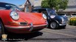 fuelfed-cars-barrington-classics-mini