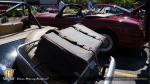 fuelfed-cars-barrington-classics-morgan