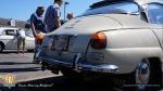 fuelfed-cars-barrington-classics-saab