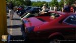 fuelfed-cars-barrington-classics-show