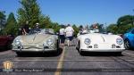 fuelfed-cars-barrington-classics-speedsters