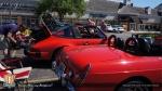 fuelfed-cars-barrington-classics-targa