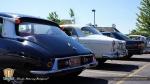 fuelfed-cars-barrington-classics-volvo