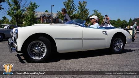 fuelfed-cars-barrington-classics-white-doretti