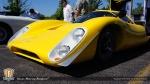 fuelfed-cars-barrington-loa-t70