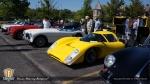 fuelfed-cars-barrington-lola-t7-doretti