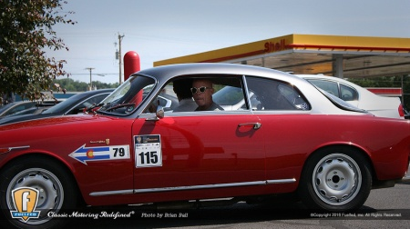 Fuelfed-motorgearo250-58-alfa-sprint
