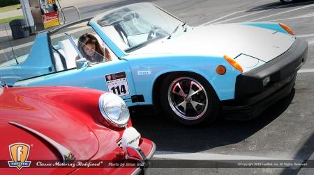 Fuelfed-motorgearo250-914