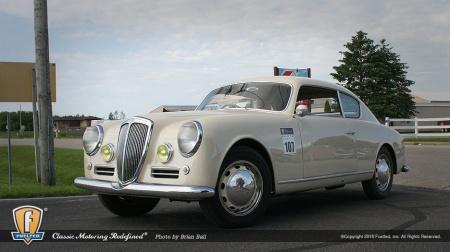 fuelfed-motorgearo250-lancia-aurelia