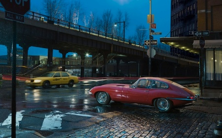Fuelfed_garage-night-chicago-rain-jaguar
