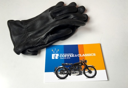 june-fuelfed-coffee-classics-car-vincent