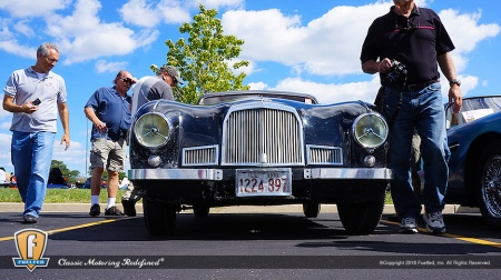 fuelfed-aston-db2-classic-hagerty