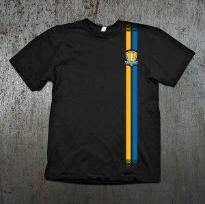 Fuelfed-T-Shirts-black-stripes