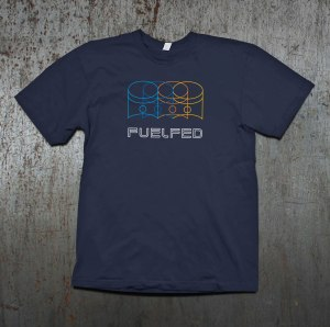 Fuelfed-T-Shirts-blue-pistons