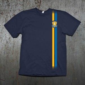 Fuelfed-T-Shirts-blue-stripes