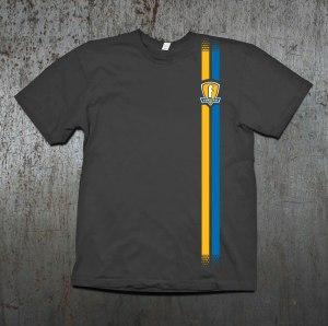 Fuelfed-T-Shirts-grey-stripes