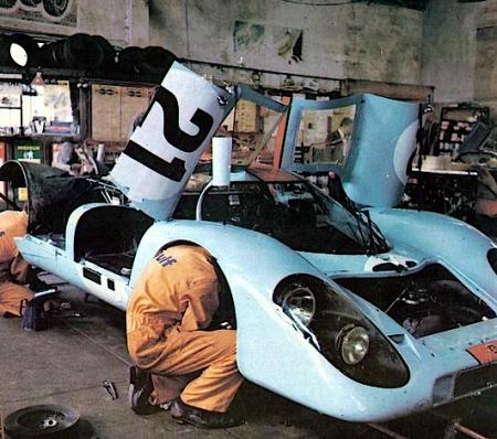 porsche-917-ra-garage