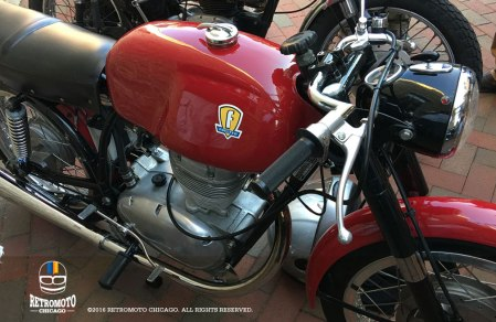 RetroMoto-chicago-benelli