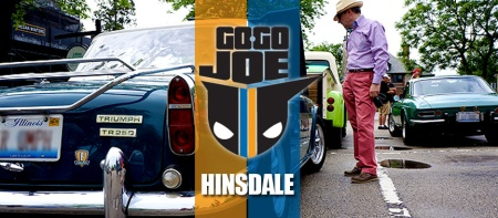 fuelfed-gogo-joe-hinsdale