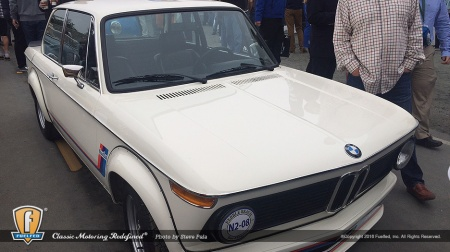 fuelfed-pebble-bmw-2002-turbo