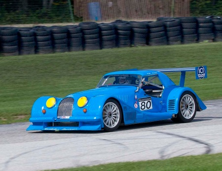 Norb-bries-morgan-plus8-gtr