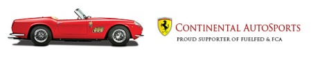continentalautosportsad