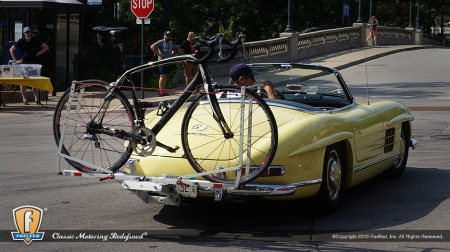 fuelfed-coffee-classics-gullwing-bike-rack