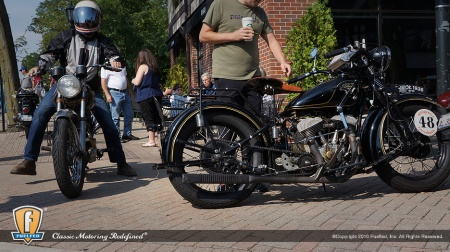 fuelfed-coffee-classics-vintage-motorcycles