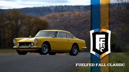 fuelfed-fall-classic_ferrari-galena