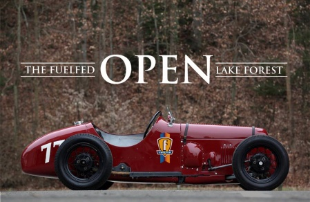 fuelfed-open