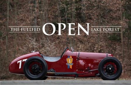 fuelfed-open
