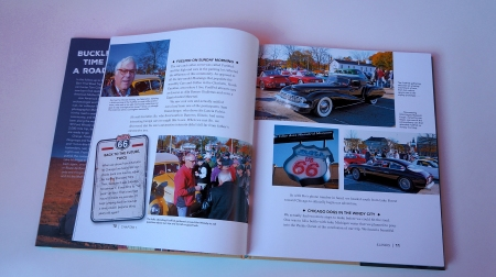 fuelfed-tom-cotter-route-66-book