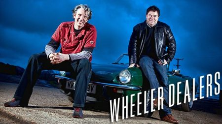 mike_edd_wheeler-dealers_fuelfed