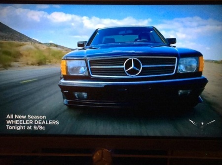 wheeler-dealers_fuelfed_amg