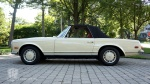 fuelfed-for-sale-mercedes-280sl-1